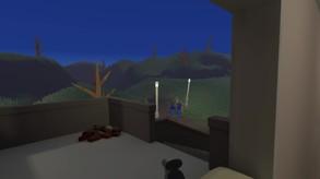 Zombie Slayer VR