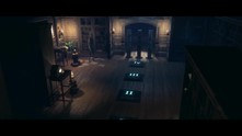 Westmark Manor video