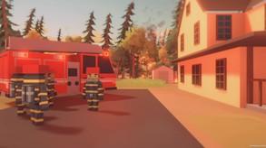 Incident Commander video