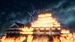 Warsworn: DRAGON OF JAPAN - EMPIRE EDITION video