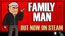 Family Man video
