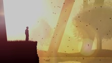 Into A Dream video