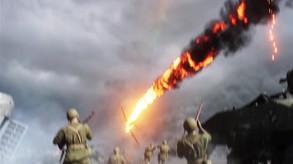 Battlefield V #1