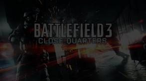 Close Quarters Launch trailer