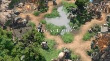 SpellForce 3: Fallen God video