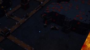 DwarfHeim video