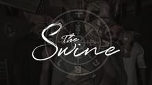 The Swine video