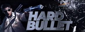Hard Bullet