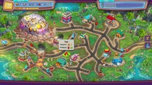 Rescue Team 10 - Danger from Outer Space Collector's Edition video