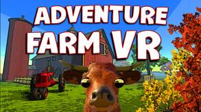 Adventure Farm VR