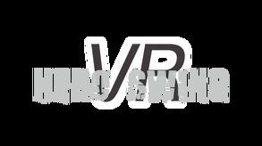 Hero Swing VR video