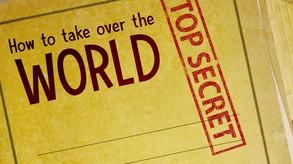 Evil Genius 2: World Domination video
