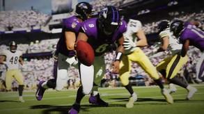 Madden NFL 21 #2