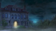 Haunted Hotel: Lost Time Collector's Edition video