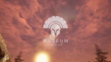 Museum of War video