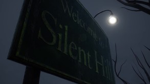 Dead by Daylight: Silent Hill Spotlight