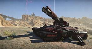 PlanetSide 2 | Return to Glory | Gameplay Trailer