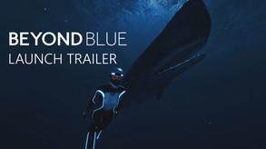 Video of Beyond Blue