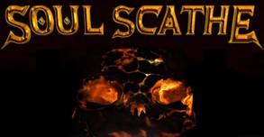 Soul Scathe video