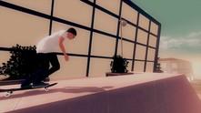 Skate City video
