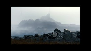 Death Stranding Pre Order Trailer ESRB
