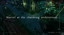 Death end re;Quest 2 video