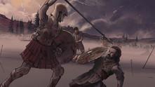Imperiums: Greek Wars video