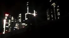 City of Broken Dreamers video