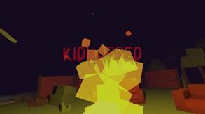 Lockdown VR: Kidnapped