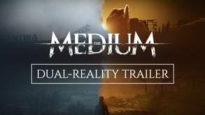 Dual-Reality Trailer