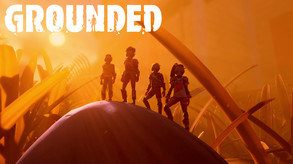 Grounded Launch Trailer