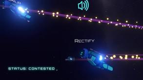 Orbital Strike VR