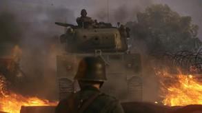 Battlefield V - Ch. 7