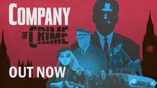 Company of Crime video