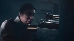 EA Play Trailer