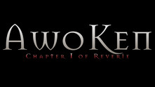 Awoken: Chapter One of Reverie video