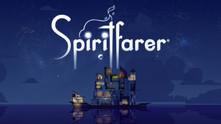 Spiritfarer video