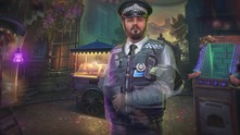 Mystery Case Files: The Harbinger Collector's Edition video