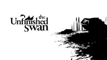 The Unfinished Swan video