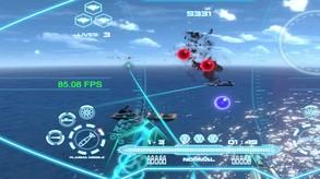 Strike VR