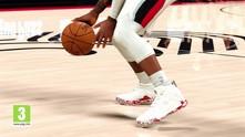 NBA 2K21 video