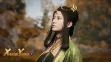 Xuan-Yuan Sword VII video