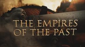 帝国时代3:决定版视频导图1