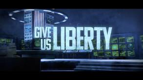 Wasteland 3 - Launch Trailer