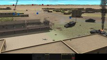 Combat Mission Shock Force 2 video