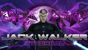 Jack Walker: Ethereal