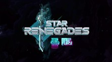 Star Renegades video