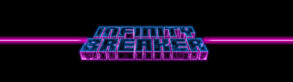 Infinity Breaker