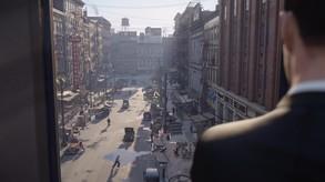 四海兄弟:最终版视频导图1