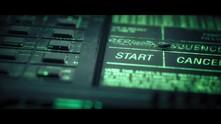 Aquanox Deep Descent video
